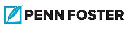 Image result for penn foster logo
